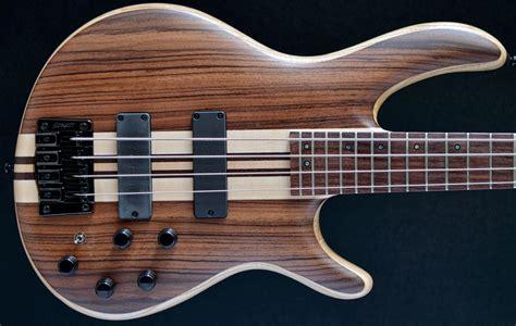 Bass Cort A4 Seri Tertinggi Bass Cort Cort A4 Ultra Uk Bass Designed Jazz Precision Uk