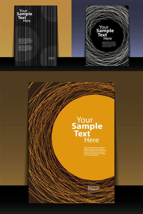 desain cover makalah keren 30 contoh desain cover buku keren untuk inspirasi anda