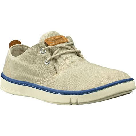 timberland earthkeepers oxford shoes timberland earthkeepers hookset handcrafted oxford shoe