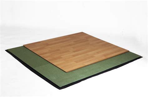 isolante per pavimento sottofondo isolante per pavimenti in parquet e laminato