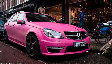 pink mercedes png stay i any pink car is a car and
