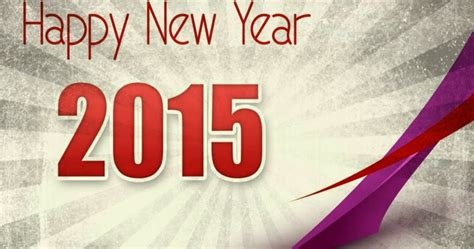 what week is new year 2015 new year week 2015 28 images indias new year festival