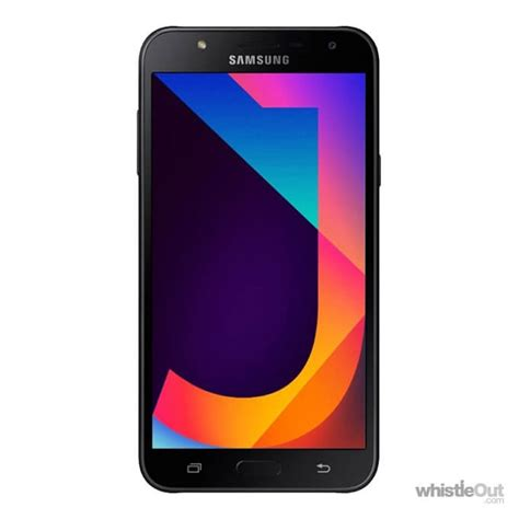 Samsung J7 Neo Samsung Galaxy J7 Neo Prices Compare The Best Plans From