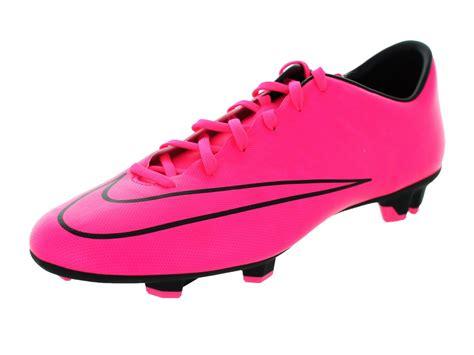 nike soccer shoes for nike s mercurial veloce ii fg nike soccer