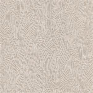 Home Decor Upholstery Fabric by 436 5674 Taupe Fabric Texture Felicity Brewster Wallpaper