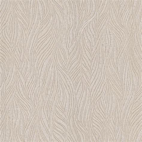 Wall Murals Decals 436 5674 taupe fabric texture felicity brewster wallpaper