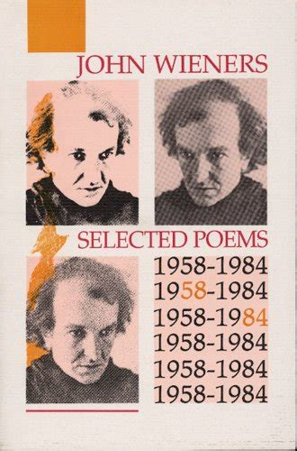new selected poems 1984 2004 raymond foye author profile news books and speaking inquiries