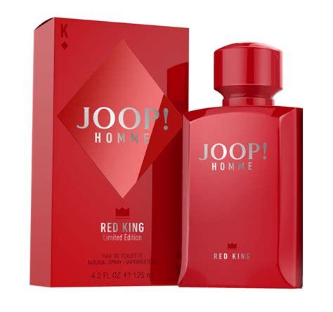 Parfum King joop homme king duftbeschreibung und bewertung