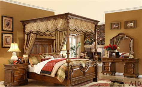 bedroom furniture price in pakistan bedroom furniture prices in pakistan buy bedroom furniture prices in pakistan