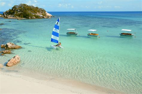 barbie boat noosa great barrier reef yacht charter and charter boats within