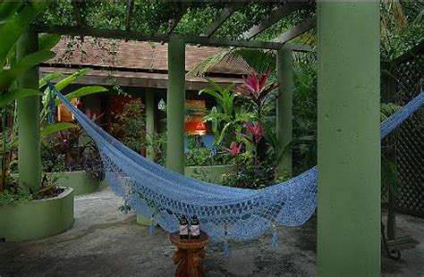 Cottages In Ocho Rios Jamaica by Jamaica Luxury Vacation Rental Cottage Ocho Rios Boutique Hotel