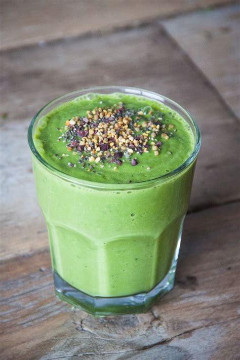 imagenes batidos verdes mejores 387 im 225 genes de jugos verdes y desintoxicantes en