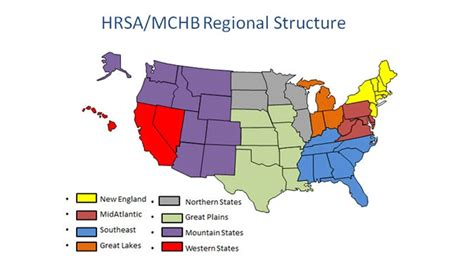 us map mid atlantic region mid atlantic region iii center for federally funded