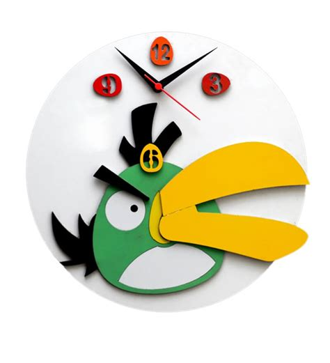 Unique Wall Clock Com 26 funky clock ideas you want on your wall