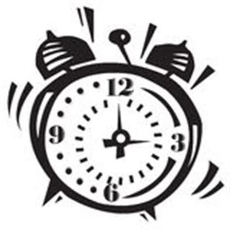 Jam Alarm Owl alarm clock ringing stock illustrations 1 018 alarm
