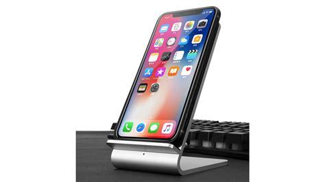 iphone desk stand charger iphone desk stand charger hostgarcia