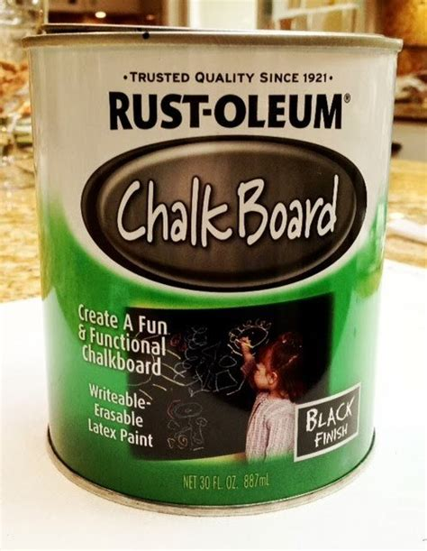 chalkboard paint cleaning hometalk diy chalkboard coasters