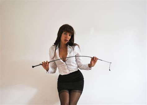 mistress caning punishment bdsm uk mistress guide