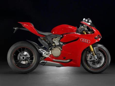 Audi Motorcycle by Audi Motorcycle Cool Cars Motorcycles Pinterest