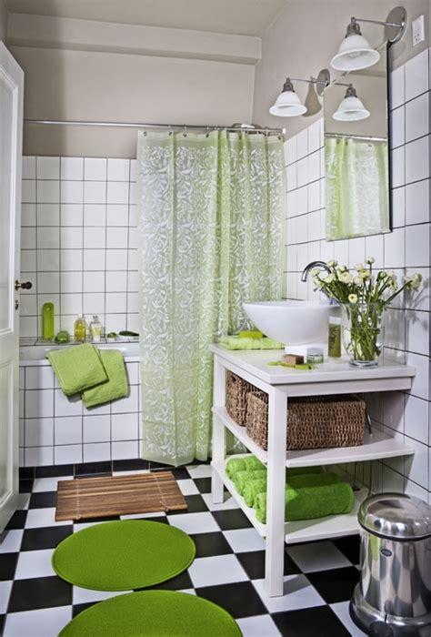 Bathroom Towel Color Combinations by 4 Small Bathroom Decorating Ideas And Color Schemes