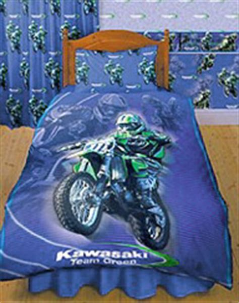 fox motocross bedding dirtwerkz tek specs tear offs tek specs tear offs
