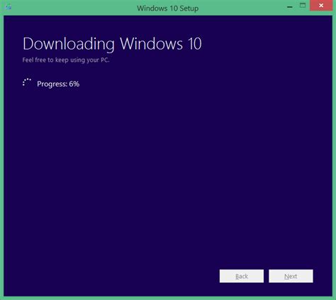 Install Windows 10 Right Away | how to upgrade your windows 7 to windows 10 right away