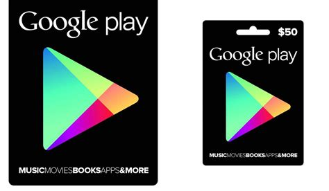 Google Play Gift Card Kopen - google play gift cards vanaf 16 oktober ook in nederland te koop tablets magazine