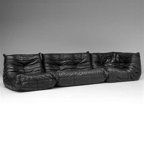 togo sofa michel ducaroy 27 vintage design items
