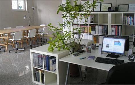 decoracion oficina ikea como decorar la oficina eficientemente decorando interiores