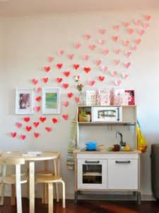 kids room decorations for valentine s day kidsomania