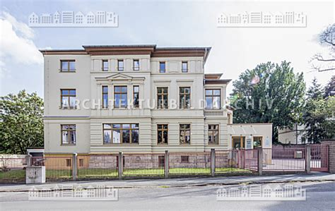 architekt gotha villa helenenstra 223 e 4 musikschule gotha architektur