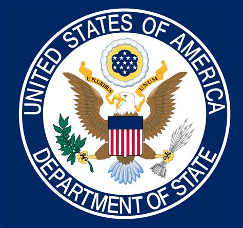 Office Of The Of State by The Us Reports No Let Up In Repression In Tibet Tibetan