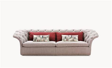 poltrone e sofa reggio calabria poltrone poltrona bohemian da moroso