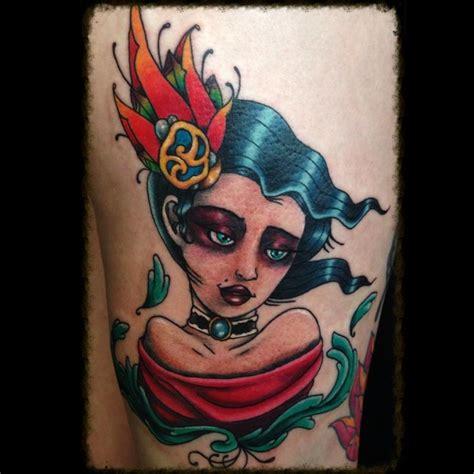 alternative arts tattoo neumann alternative arts tattoos