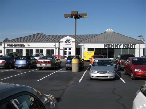 Toyota Dealers Indiana Kenny Kent Toyota Lexus Scion Car And Truck Dealer In