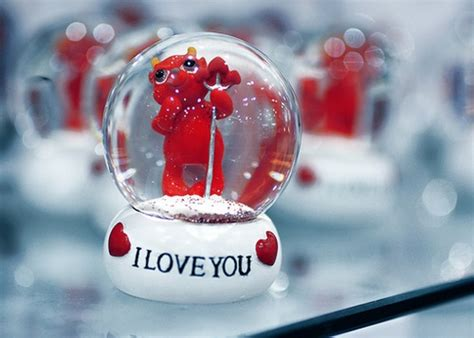 snow globe valentines 1000 images about snow globe fantasies on