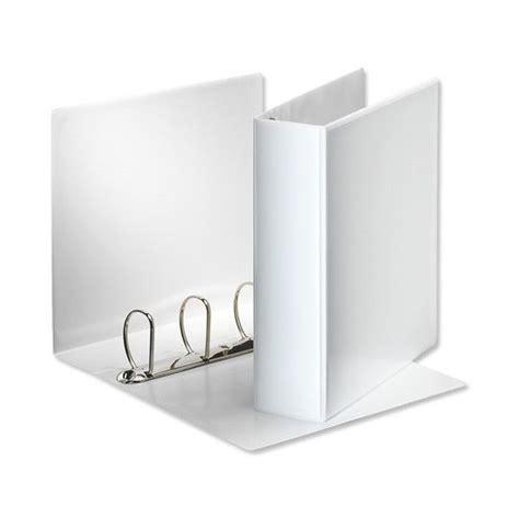 Binder Bantex A5 By Artpedia Shop a4 presentation ring binders 4d binder file multi buy