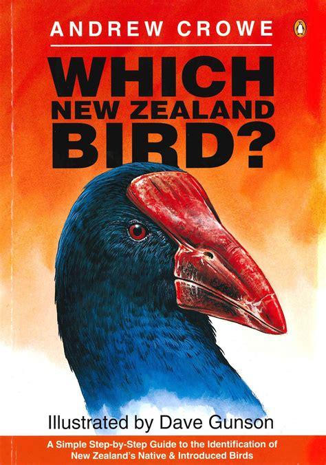 bird picture books which new zealand bird penguin books australia