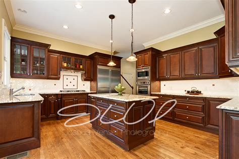 venvisio llc cobb county ga real estate photography
