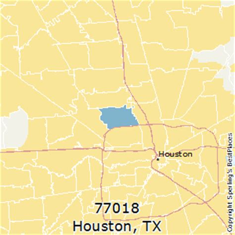 houston crime map by zip code best places to live in houston zip 77018
