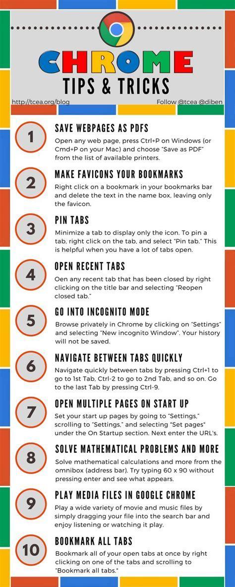 Best 25  Chromebook ideas on Pinterest   Apps for teachers