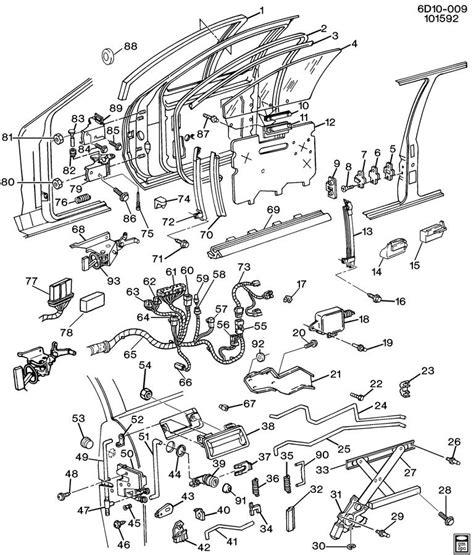 manual repair free 2008 porsche cayenne spare parts catalogs porsche cayenne glove box diagram html imageresizertool com