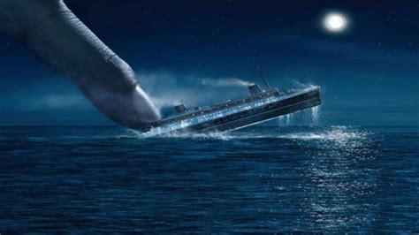 Titanic Sinking Theory by 10 Catholic Conspiracy Theories Listverse