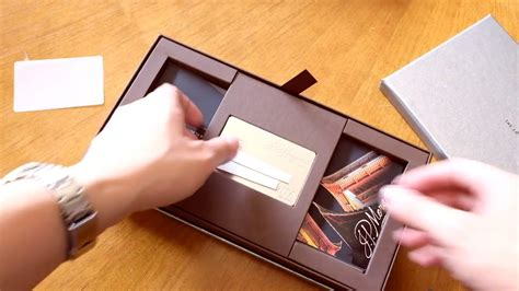 jp paladium jp palladium credit card nritya creations