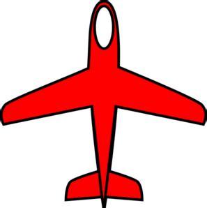 clipart aereo aereo itv clip at clker vector clip