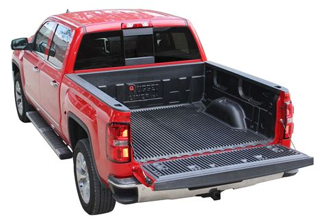 rugged trucks rugged liner truck bedliners