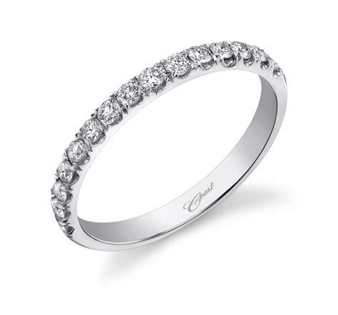 wedding band wz0123 coast wedding bands coast diamond bridal engagement ring collections