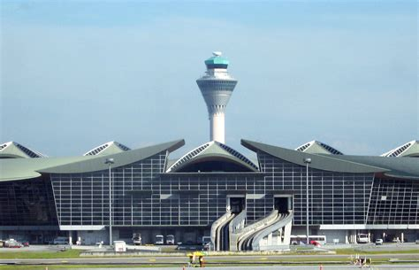 fileklia mtbtowerjpg wikimedia commons