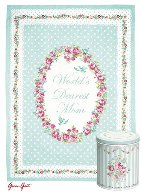 Tissu Decoupage Greengate Gpn 33x33cm 149 best greengate cath kidston images on printables decorative paper and floral