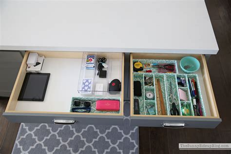 how to organize kitchen drawers organized kitchen drawers and cupboards the sunny side